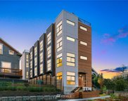 1431 E 24th Avenue, Seattle image