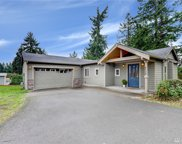 8008 240th St SW, Edmonds image