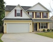 6 Churchwill Court, Simpsonville image