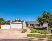 1697 Rocky River Court, Simi Valley image