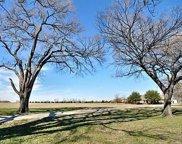 1722 Choate Parkway, Celina image