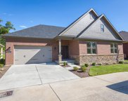 9271 Geromes  Way, Symmes Twp image