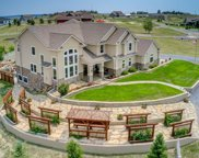41170 Round Hill Circle, Parker image
