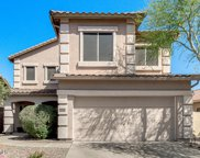 8548 W Sonora Street, Tolleson image