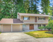 11601 NE 150th, Kirkland image