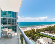 101 20th Unit #2304, Miami Beach image
