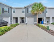 8855 Indigo Trail Loop, Riverview image
