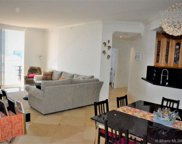 701 Brickell Key Blvd Unit #LPH-02, Miami image