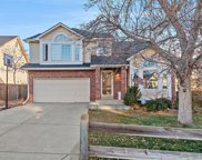 9495 Princeton Circle, Highlands Ranch image