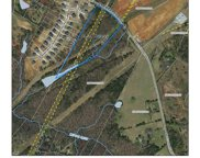 1608 Neely Ferry Road Unit Tract A, Simpsonville image