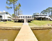 11385 County Road 1, Fairhope image