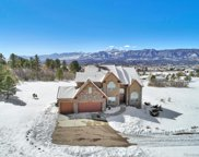 15665 Kingswood Drive, Colorado Springs image