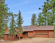 3645 Nova Road, Pine image