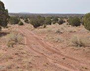 5192 Black Mesa Valley & 5214 Road, Snowflake image