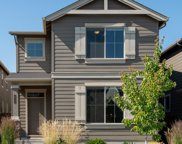 20752 Boulderfield  Avenue, Bend, OR image