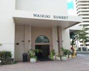 229 Paoakalani Avenue Unit 2312, Oahu image