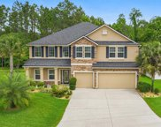 531 E KINGS COLLEGE DR, St Johns image