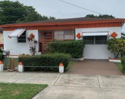 17710 Sw 102nd Ave, Perrine image