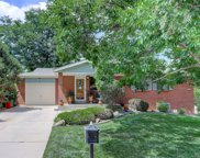 6923 S Lakeview Street, Littleton image