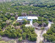 286 Demi John Bend Rd, Canyon Lake image