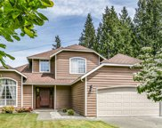 6227 147th Place SE, Everett image