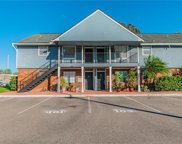 200 Country Club Drive Unit 102, Largo image