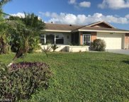 5309 Shalley W Circle, Fort Myers image