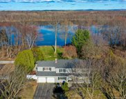 39 Riverview  Drive, Suffield image