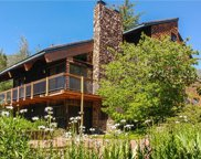 39155 Harris Road, Oak Glen image