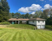 105 Old Mountain Rd, Clinton Twp. image