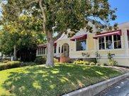 1118     Palm Street, San Luis Obispo image