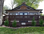 5325 Guilford  Avenue, Indianapolis image