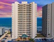 Dimucci Twin Towers Daytona Beach Shores Fl Condos For Sale