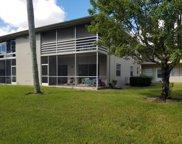 17 Lake Vista Trail Unit #102, Port Saint Lucie image