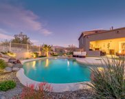 10708 Blossom Drive, Goodyear image