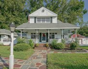 4 Hillcrest Ave, Oaklyn image