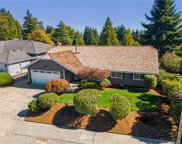 19912 105th Place NE, Bothell image