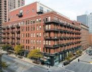 616 W Fulton Street Unit #218, Chicago image