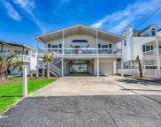 316 N 60th Ave. N, North Myrtle Beach image
