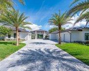 8975 Sw 120th St, Miami image