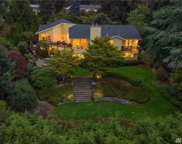 2635 90th Ave NE, Clyde Hill image