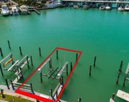 205 Dolphin Point Unit 3, Clearwater image