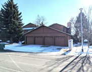 9556 W 89th Circle, Westminster image