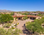 10732 E Wildcat Hill Road, Scottsdale image