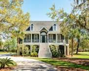 2521 Fenwick Ferry Crossing, Johns Island image
