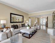 17 Stanford Drive, Rancho Mirage image