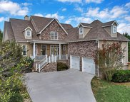 2608 Beaver Trace Lane, Knoxville image