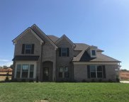 1103 Brixworth Dr (476), Spring Hill image