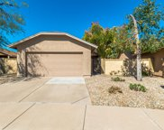 12640 S 50th Way, Phoenix image