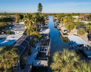 1 Glenview Manor Dr, Fort Myers Beach image